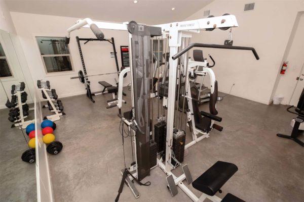 san-remy-fitness-02