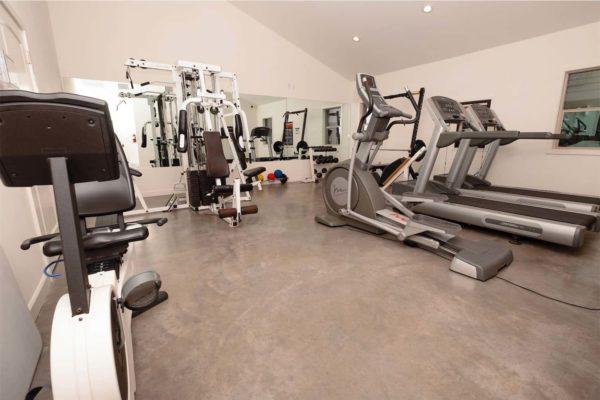san-remy-fitness-04