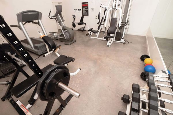san-remy-fitness-06